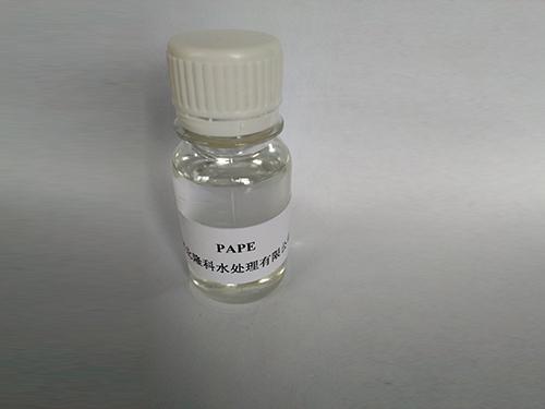 PAPE 多元醇磷酸酯