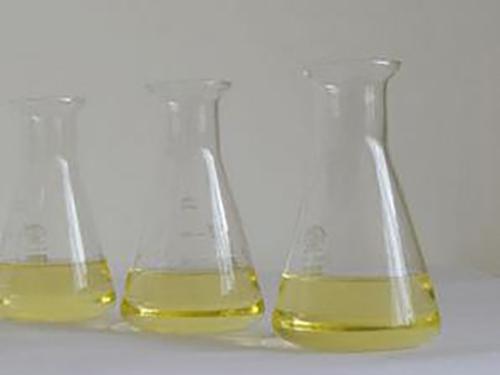 LK-3100 羧酸-磺酸-非离子三元共聚物