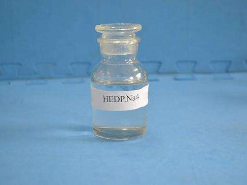 HEDP•Na4 羟基乙叉二膦酸四钠